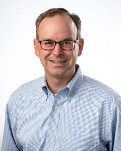 David W. Bell, PE