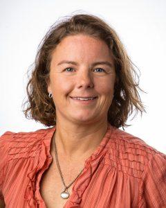 Katie Vander Meade