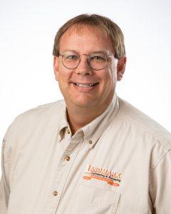 Scott R. Fowler, LS
