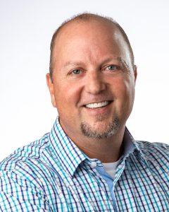 Todd C. Amaden, P.E., President/Partner